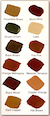 faux-painting-clor-swatches