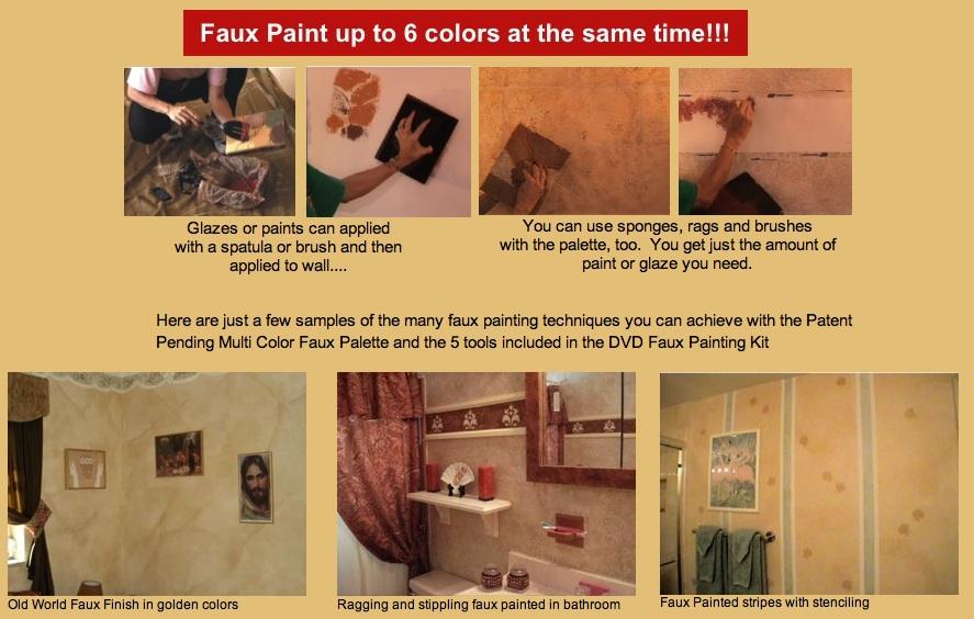 faux-painting-palette-info.jpg