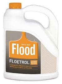 Floetrol Faux Painting Glaze - Gallon