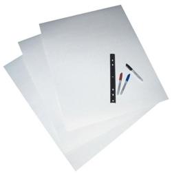 poster-blank-thumb