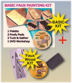 basic-wood-combo