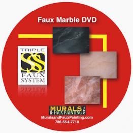 faux-marble-dvd