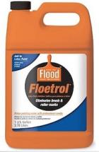 floetrol-gallon